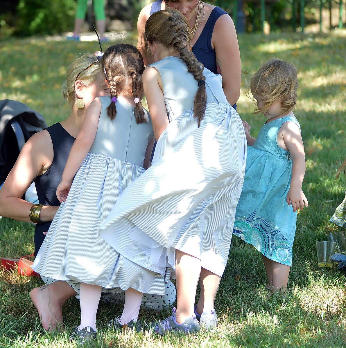Hochzeitsreportage-Nicole-Bouillon_Nicole-Bouillon-Fotografie151
