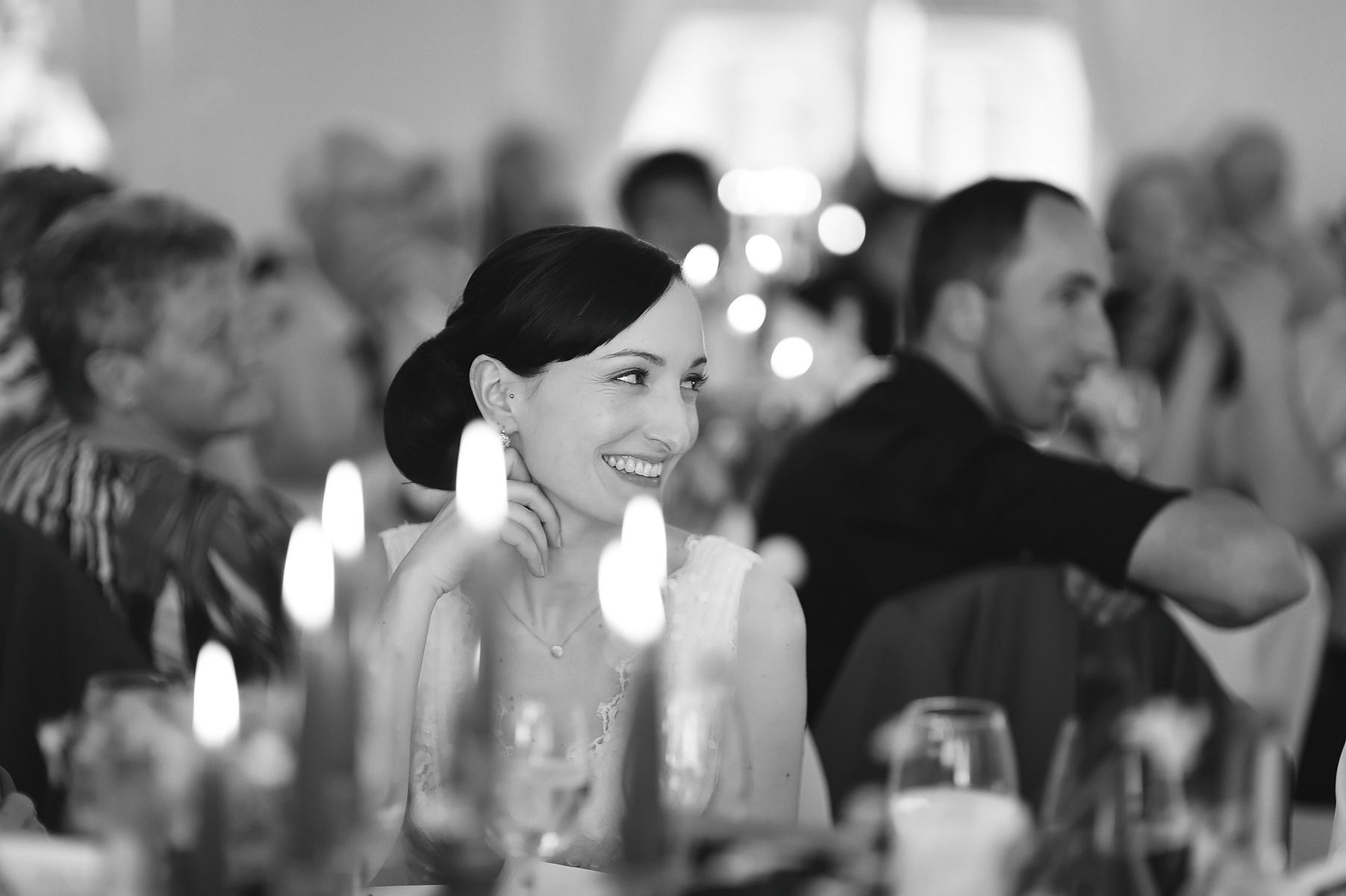 Hochzeitsreportage-Nicole-Bouillon_Nicole-Bouillon-Fotografie152