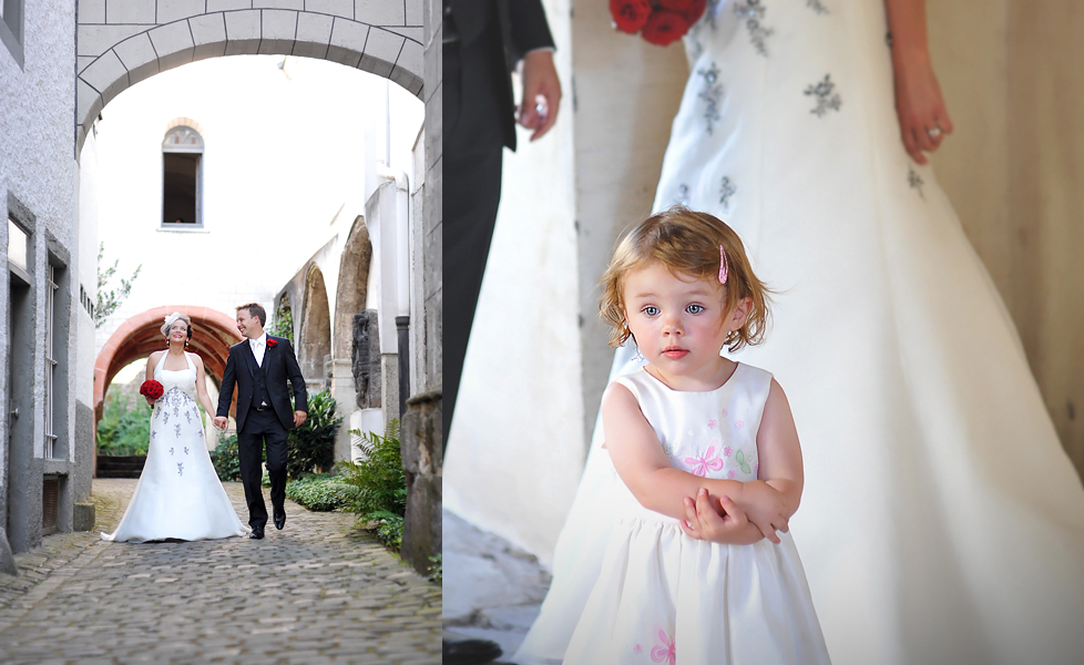 Hochzeitsfotograf_Lahnstein_Nicole_Bouillon_Fotografie