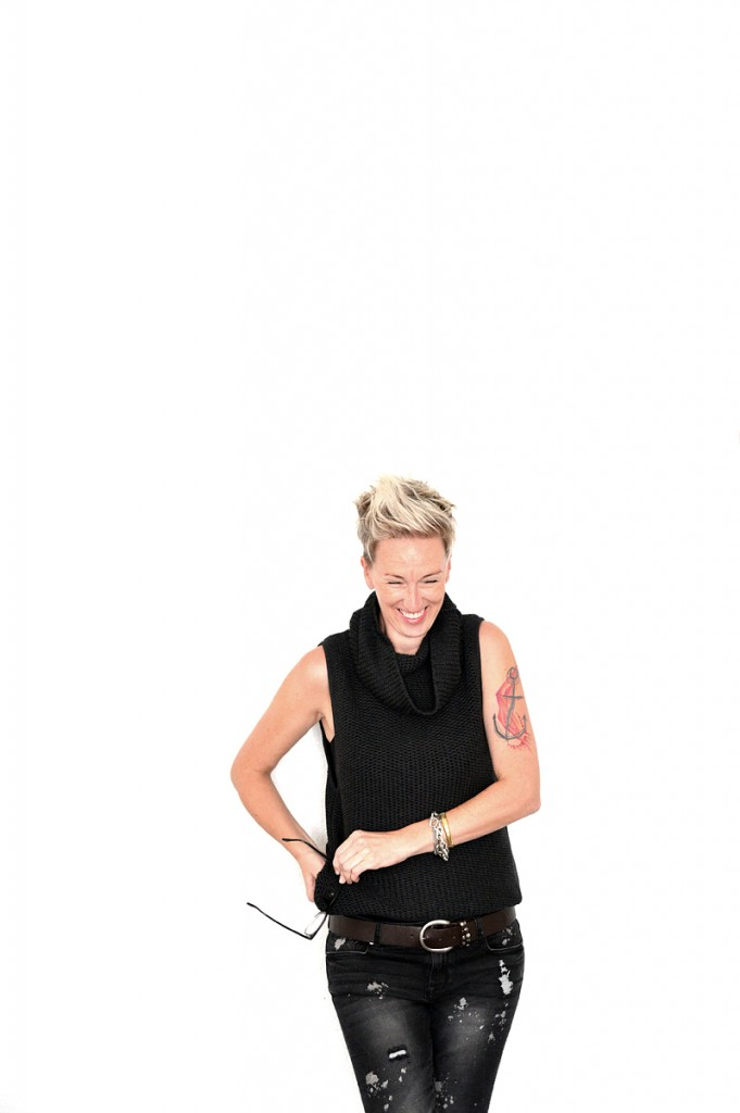 Iris Woldenga, www.iriswoldenga.de © Nicole Bouillon Fotografie, Businessfotos Koblenz