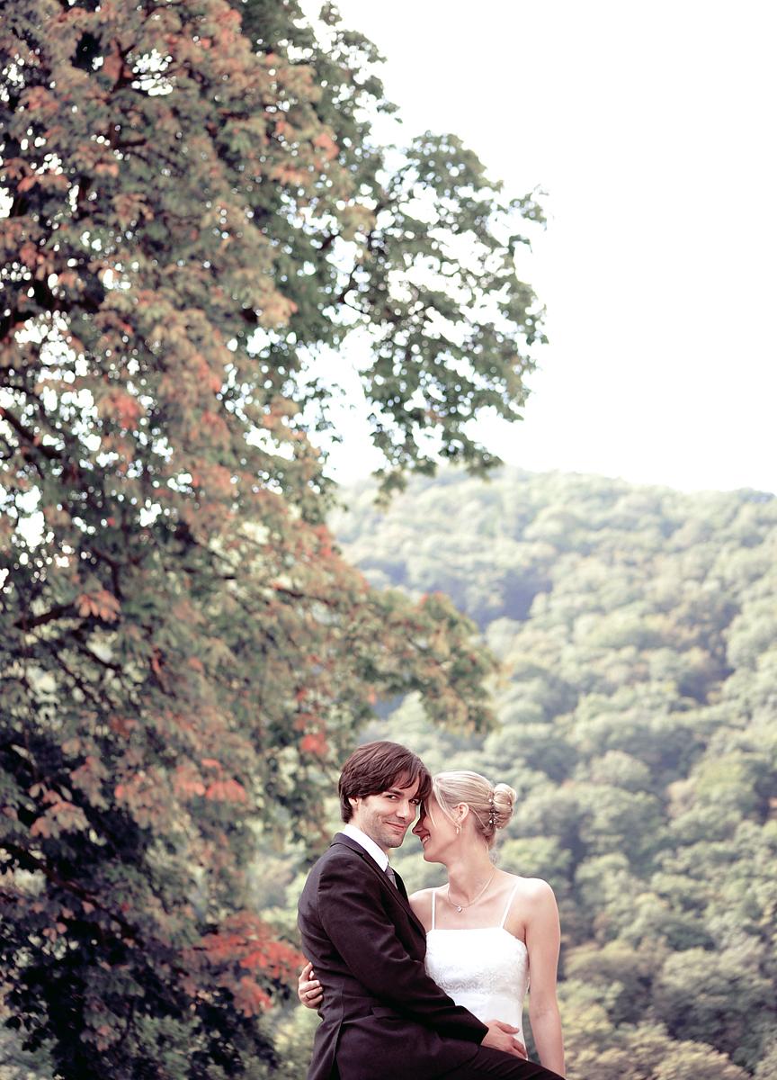 Brautpaarfotos Koblenz, Nicole Bouillon Fotografie, Hochzeitsfotografin