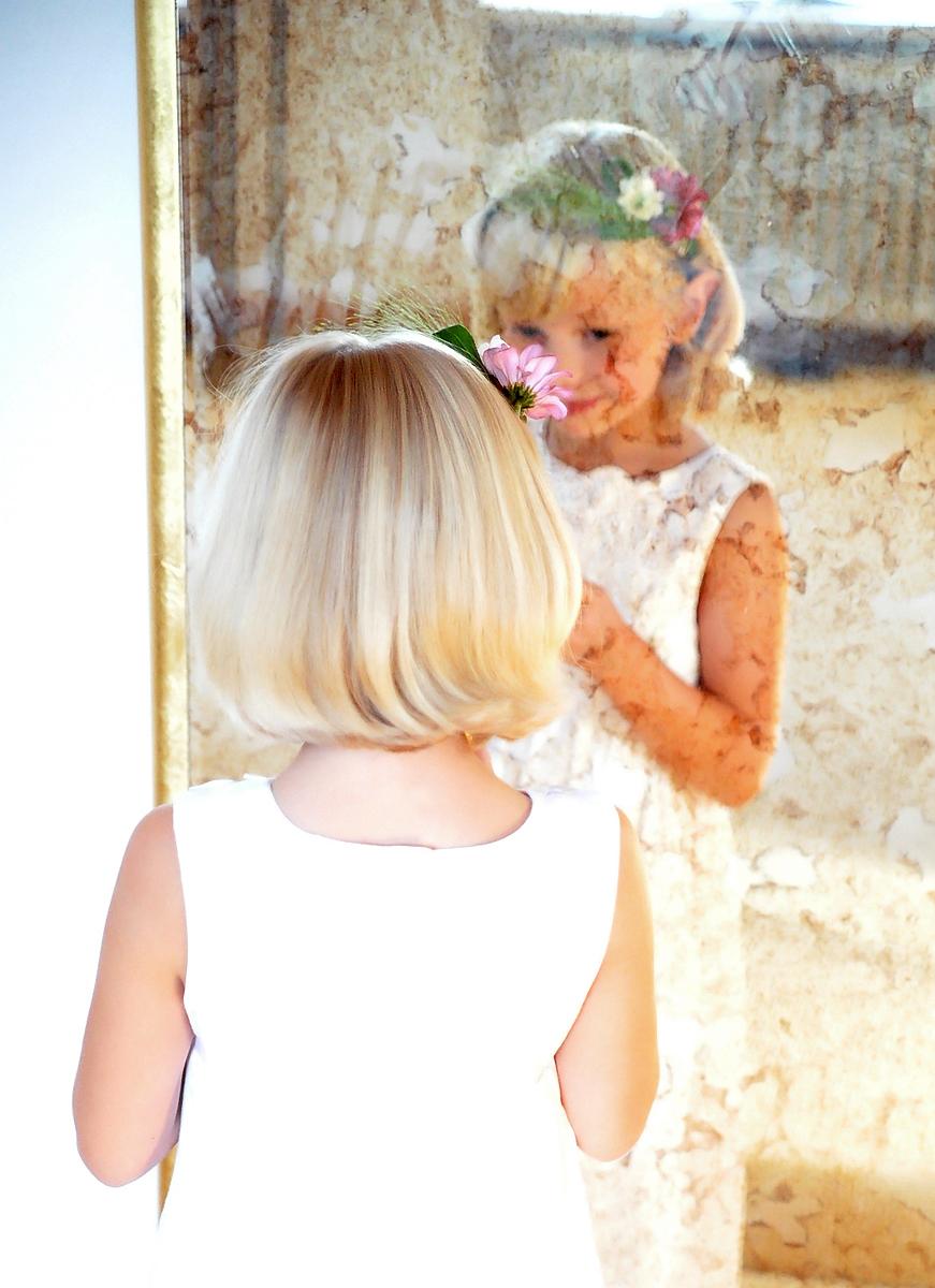Hochzeitsreportage-Koblenz-Nicole-Bouillon-Hochzeitsfotografin
