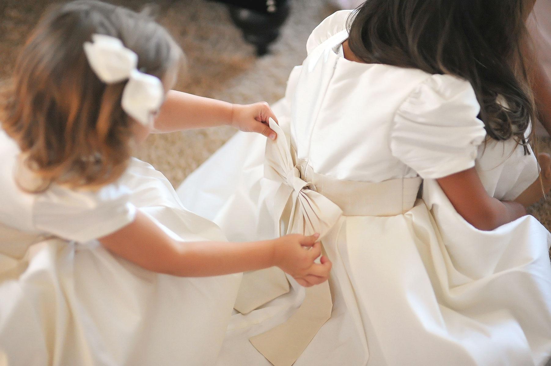 Hochzeitsreportage-Nicole-Bouillon-Fotografie