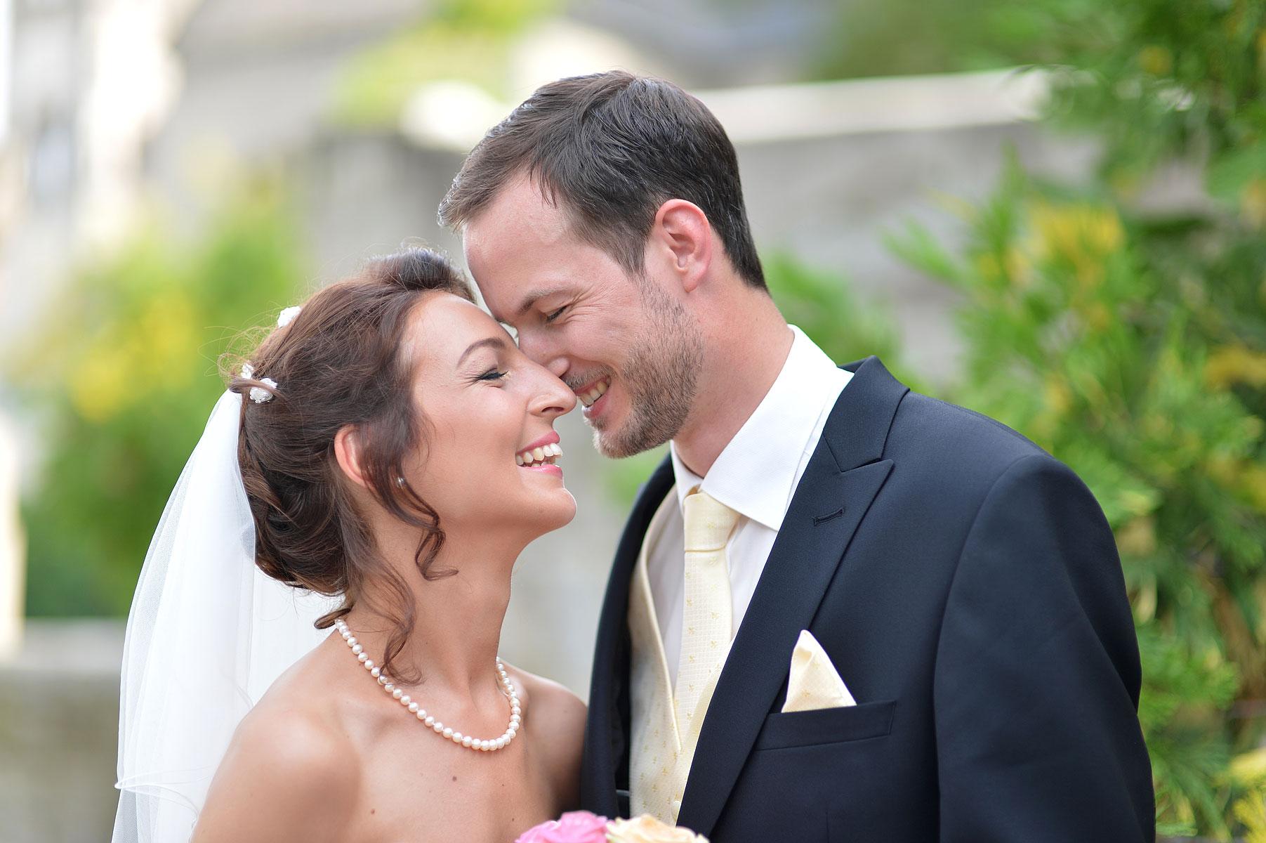 Nicole-Bouillon-Hochzeitsfotografin-Koblenz