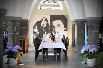 Hochzeitsfotografie Feier, Koblenz, Lahnstein, Neuwied, Bendorf, Kobern-Gondorf, Bonn, Köln, Frankfurt, Hochzeitsreportage, Nicole Bouillon Fotografie