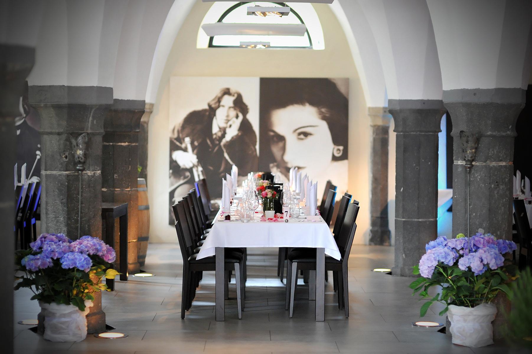 Hochzeitsfotografie-Gerhard's-Genusswerkstatt-Koblenz-Nicole-Bouillon-Fotografie