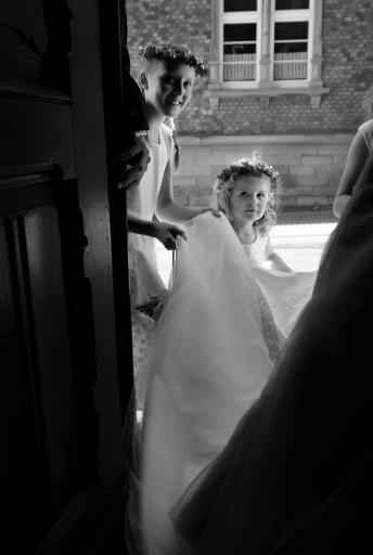 Hochzeitsfotografie Trauung, Koblenz, Lahnstein, Neuwied, Bendorf, Kobern-Gondorf, Bonn, Köln, Frankfurt, Hochzeitsreportage, Nicole Bouillon Fotografie