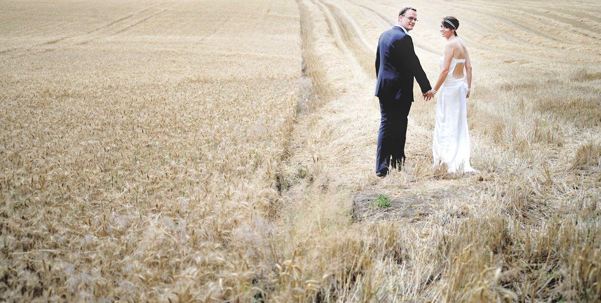 Hochzeitsreportage-Koblenz-Nicole-Bouillon-Hochzeitsfotograf-Koblenz
