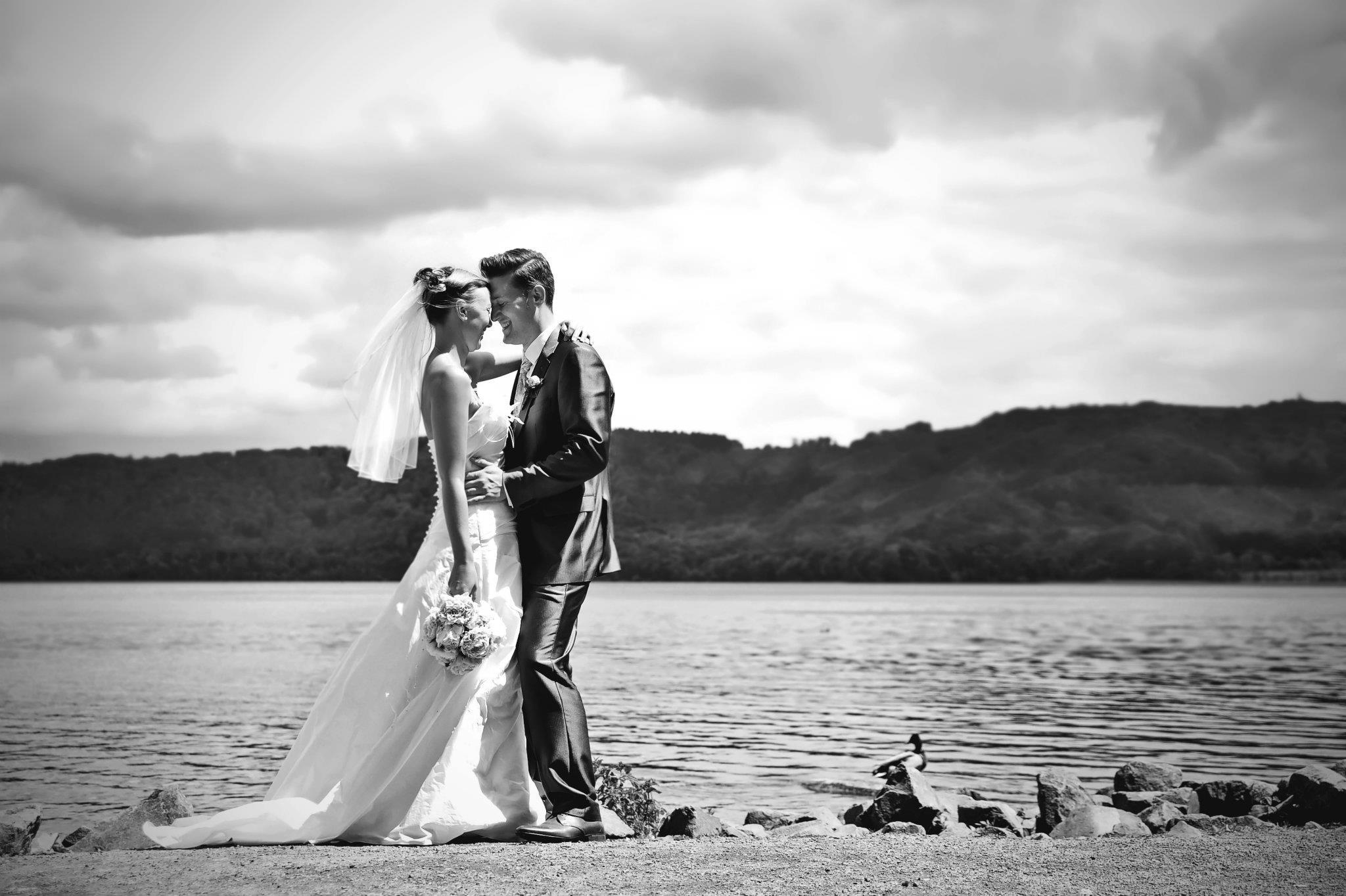 Hochzeitsfotos Koblenz © Nicole Bouillon Fotografie, Hochzeitsfotografin