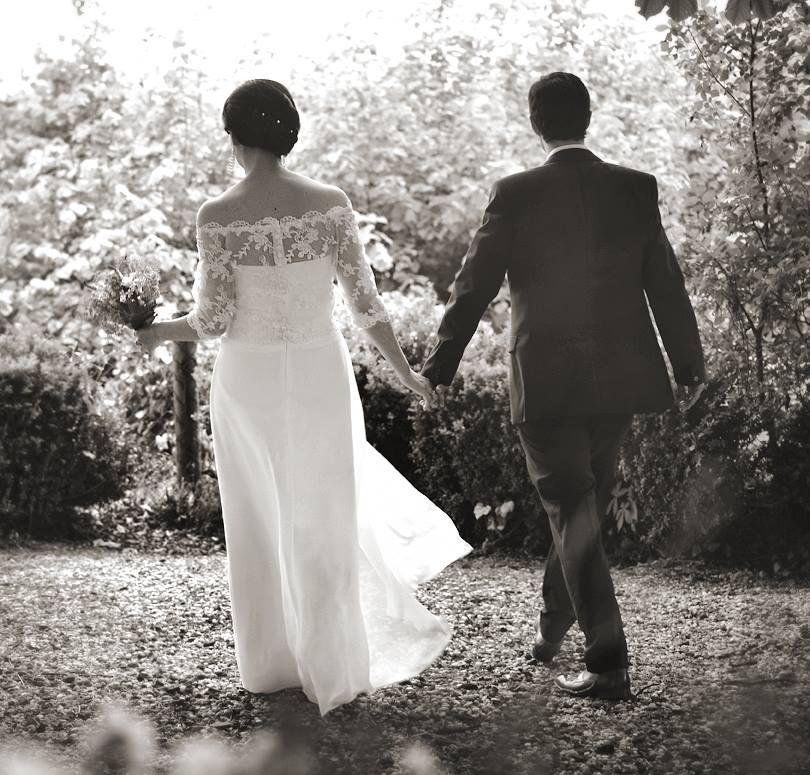 Hochzeitsfotografie-Nicole-Bouillon_Nicole-Bouillon-Fotografie19