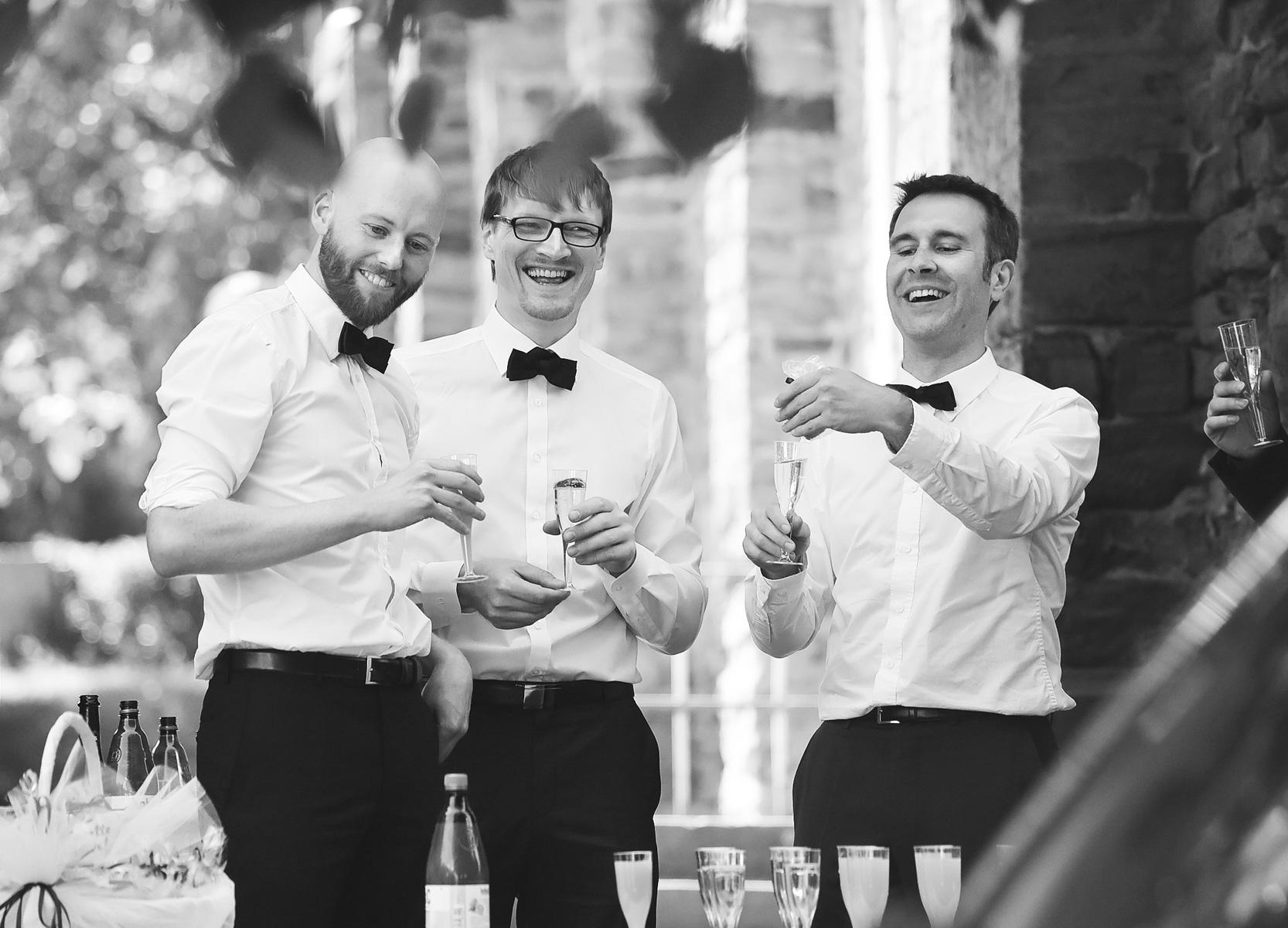 Hochzeitsfotograf_Koblenz_Nicole_Bouillon_Fotografie