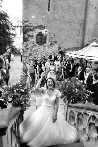 Hochzeitsfotografie Feier, Koblenz, Lahnstein, Neuwied, Bendorf, Kobern-Gondorf, Bonn, Köln, Frankfurt, Hochzeitsreportage, Hochzeitsfotografin Nicole Bouillon Fotografie