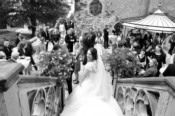 Hochzeitsreportage Koblenz © Nicole Bouillon Fotografie