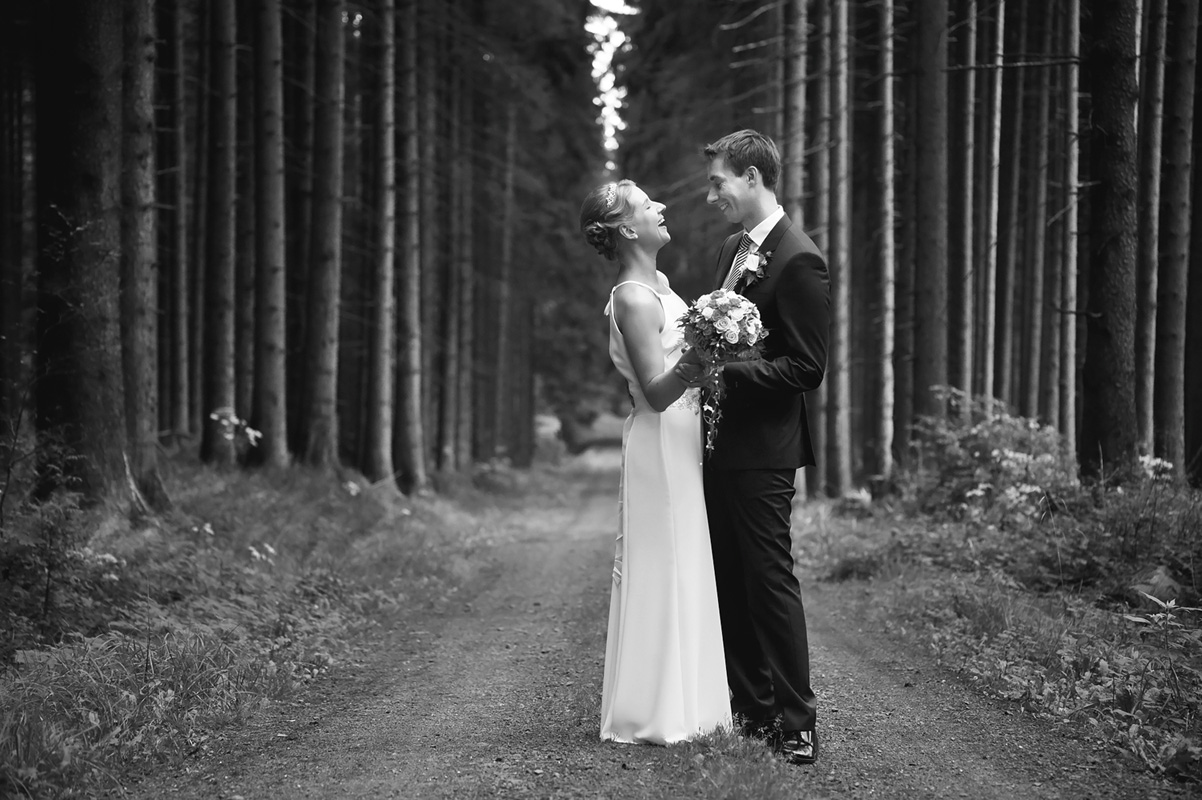 Brautpaarfotos Koblenz © Nicole Bouillon Fotografie, Hochzeitsfotografin