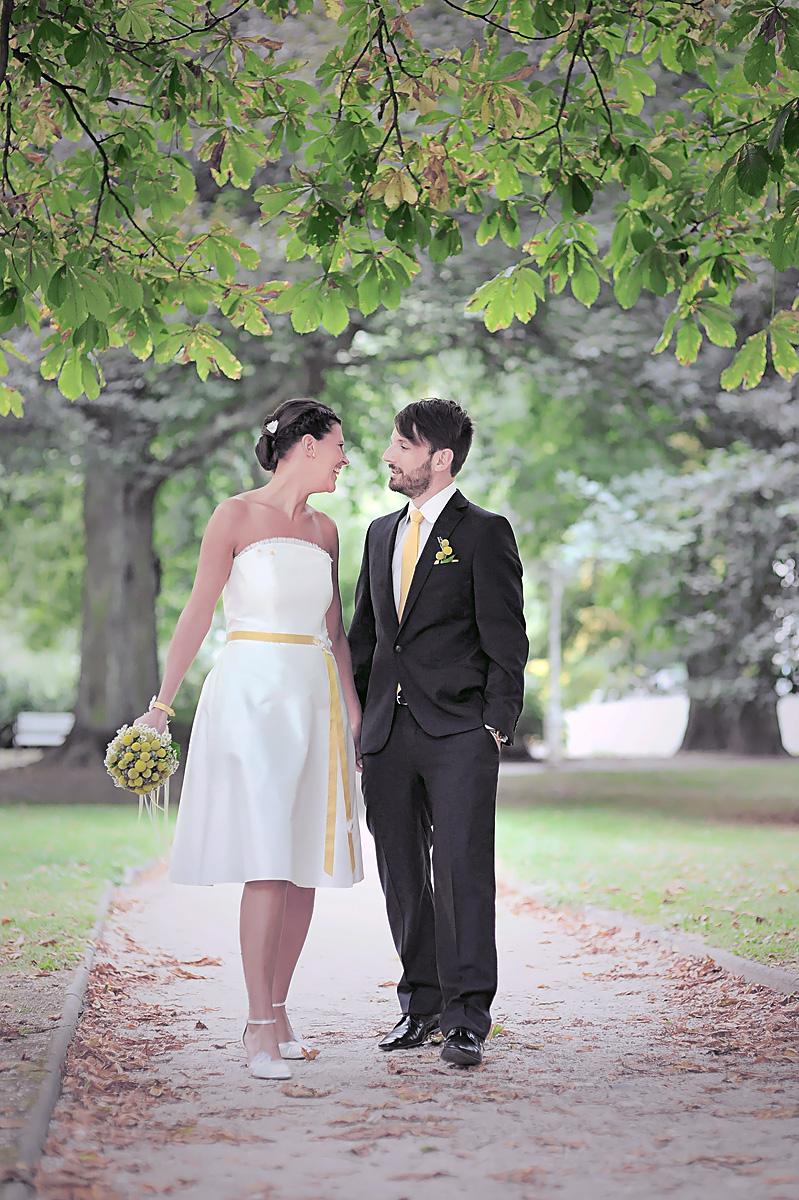 Hochzeitsfotos_Bad_Ems_nicole_bouillon_fotografie6