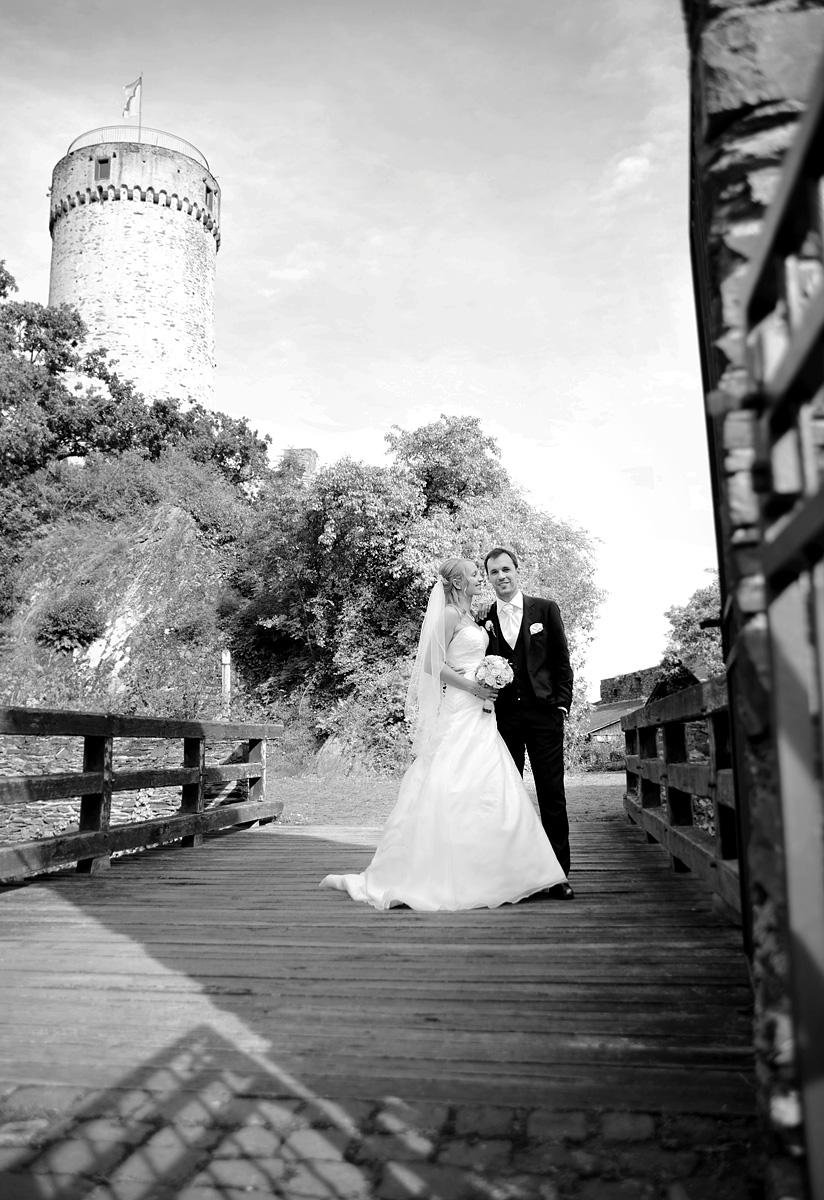 Hochzeitsreportage-Nicole-Bouillon_Nicole-Bouillon-Fotografie085