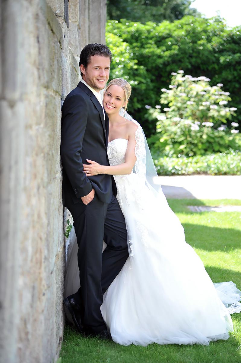 Hochzeitsfotografie_Koblenz_Nicole_Bouillon_Fotografie