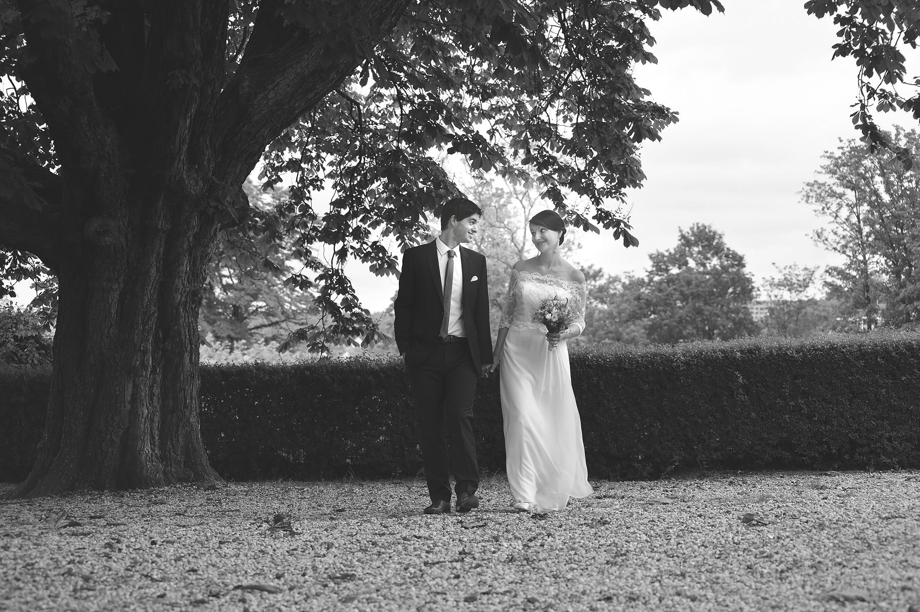 Hochzeitsreportage-Nicole-Bouillon_Nicole-Bouillon-Fotografie107