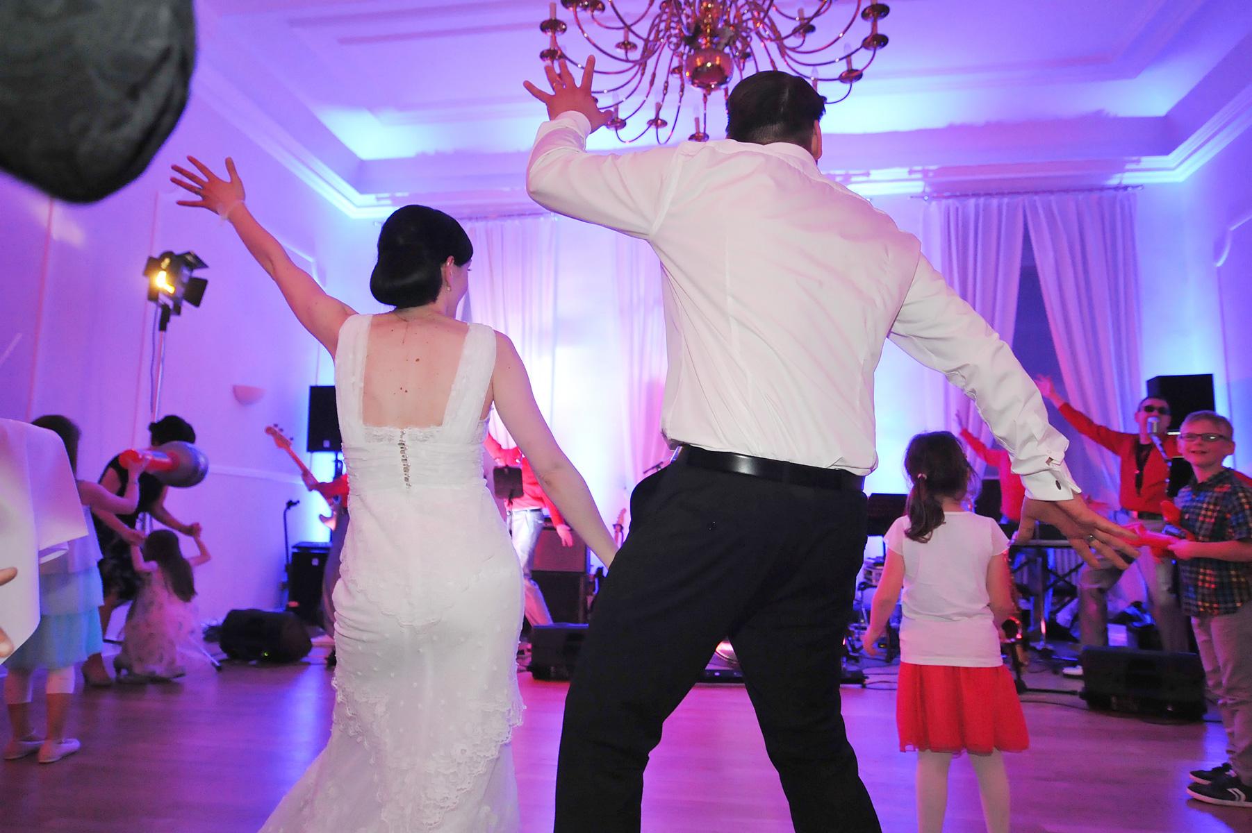 Hochzeitsreportage-Nicole-Bouillon_Nicole-Bouillon-Fotografie118