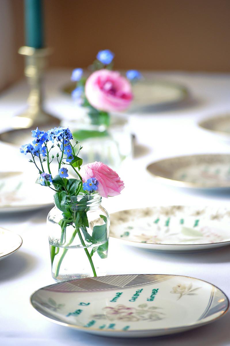 Hochzeitsreportage-Nicole-Bouillon_Nicole-Bouillon-Fotografie123