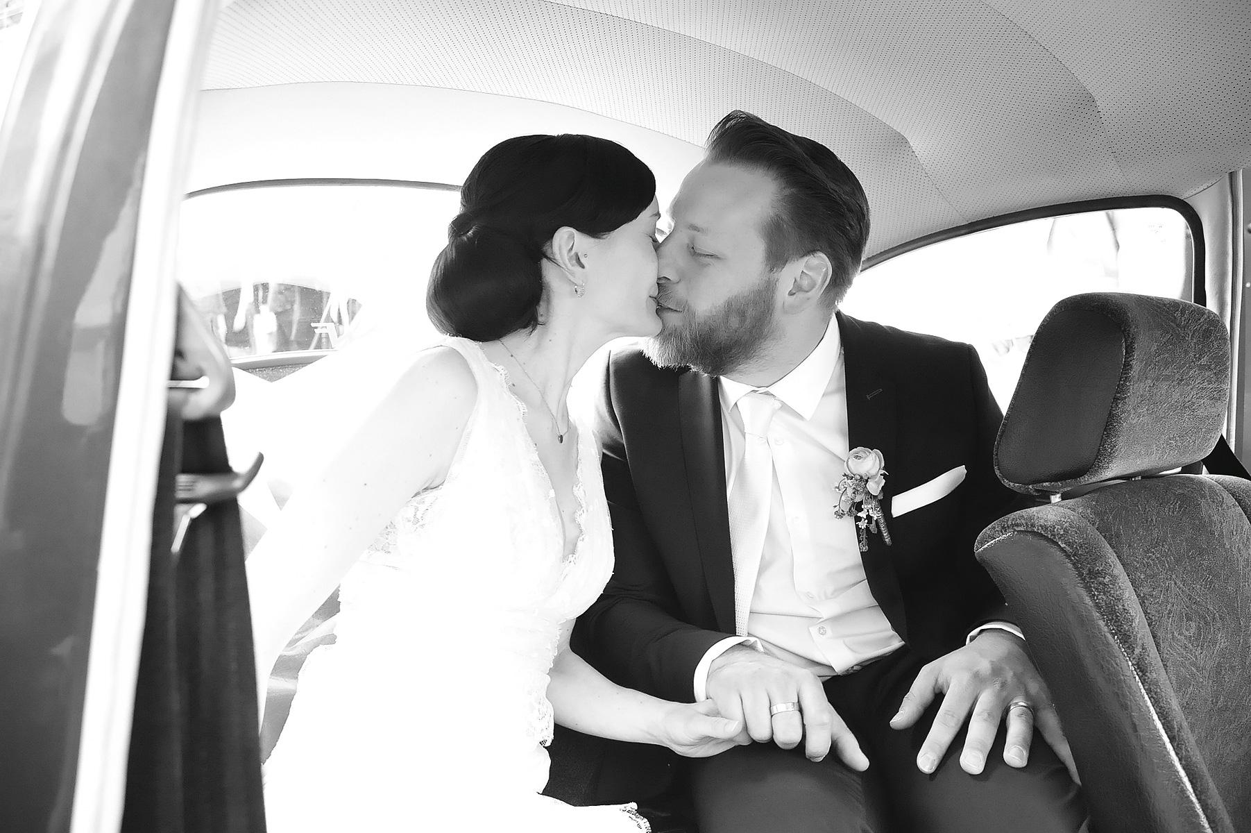 Hochzeitsreportage-Nicole-Bouillon_Nicole-Bouillon-Fotografie130