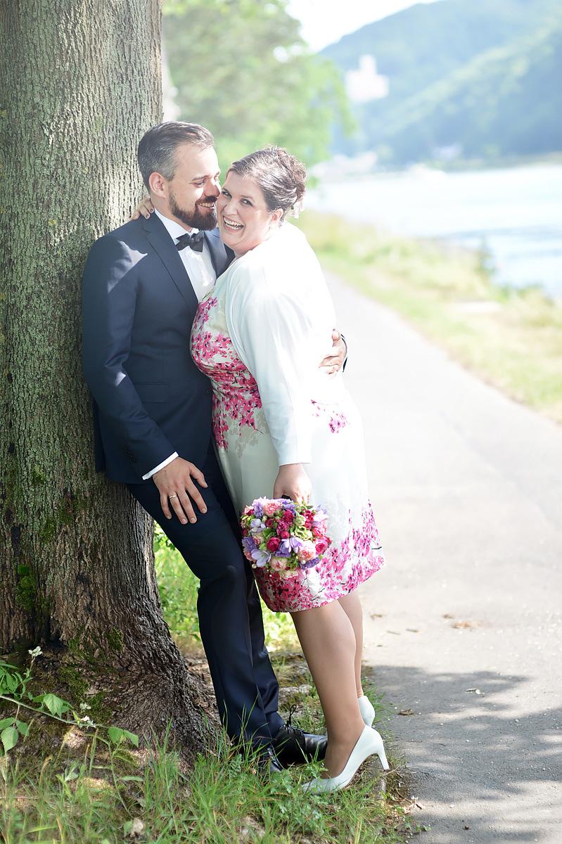 Hochzeitsreportage-Nicole-Bouillon_Nicole-Bouillon-Fotografie131