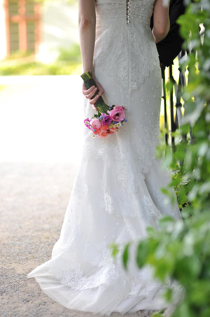Hochzeitsreportage-Nicole-Bouillon_Nicole-Bouillon-Fotografie134