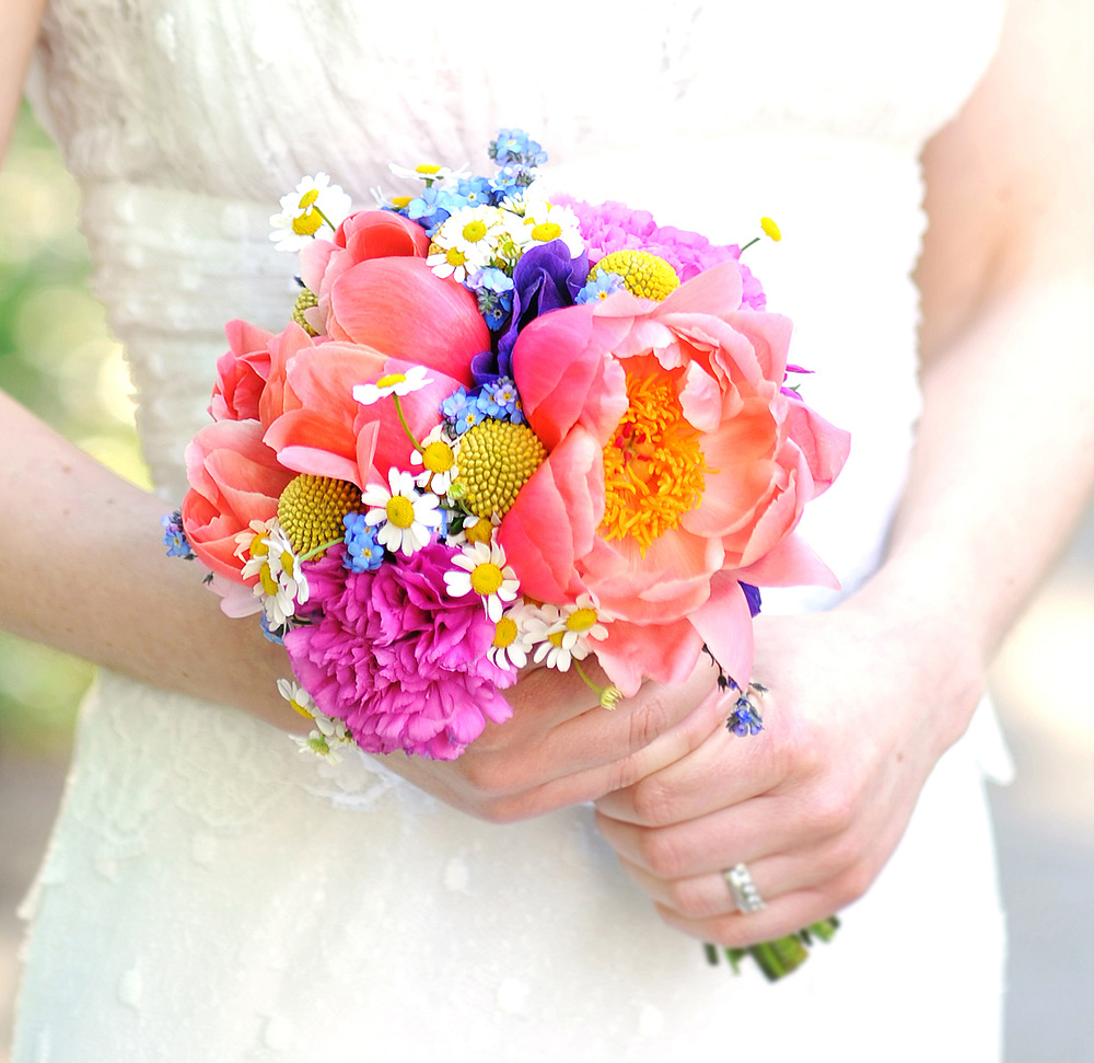 Hochzeitsreportage-Nicole-Bouillon_Nicole-Bouillon-Fotografie136