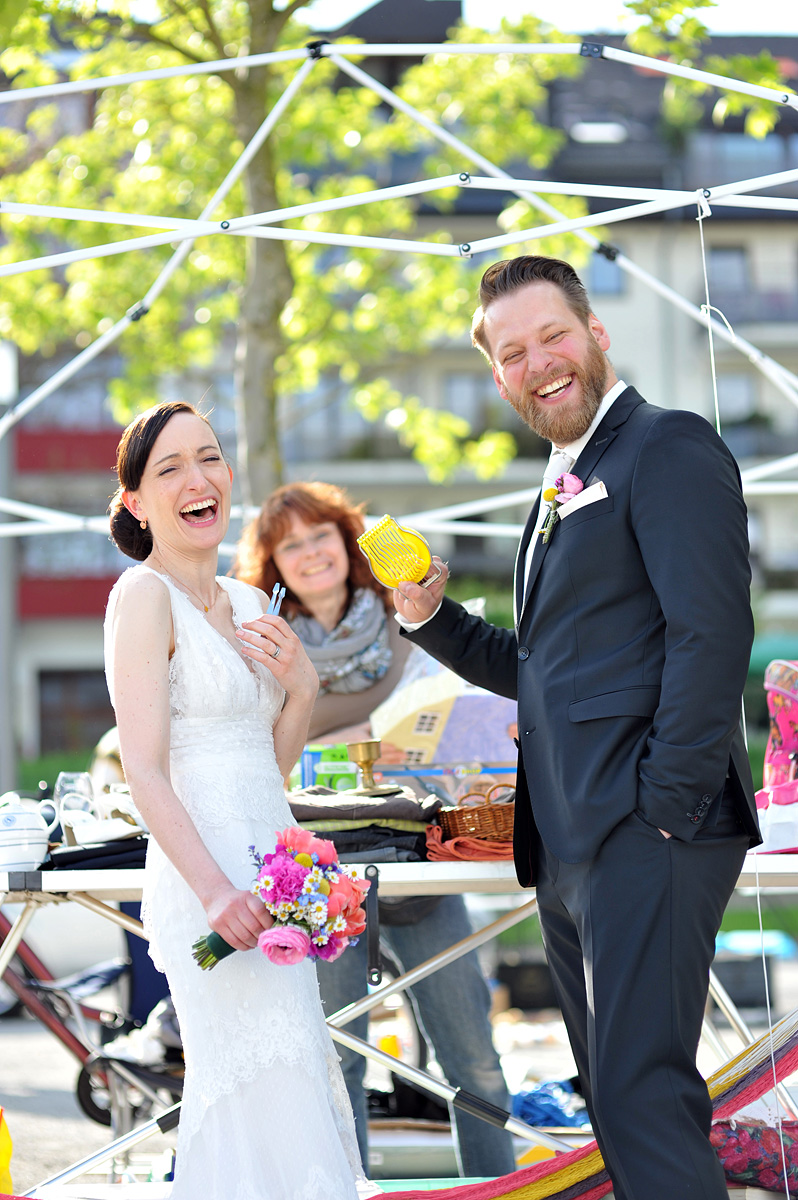 Hochzeitsreportage-Nicole-Bouillon_Nicole-Bouillon-Fotografie137