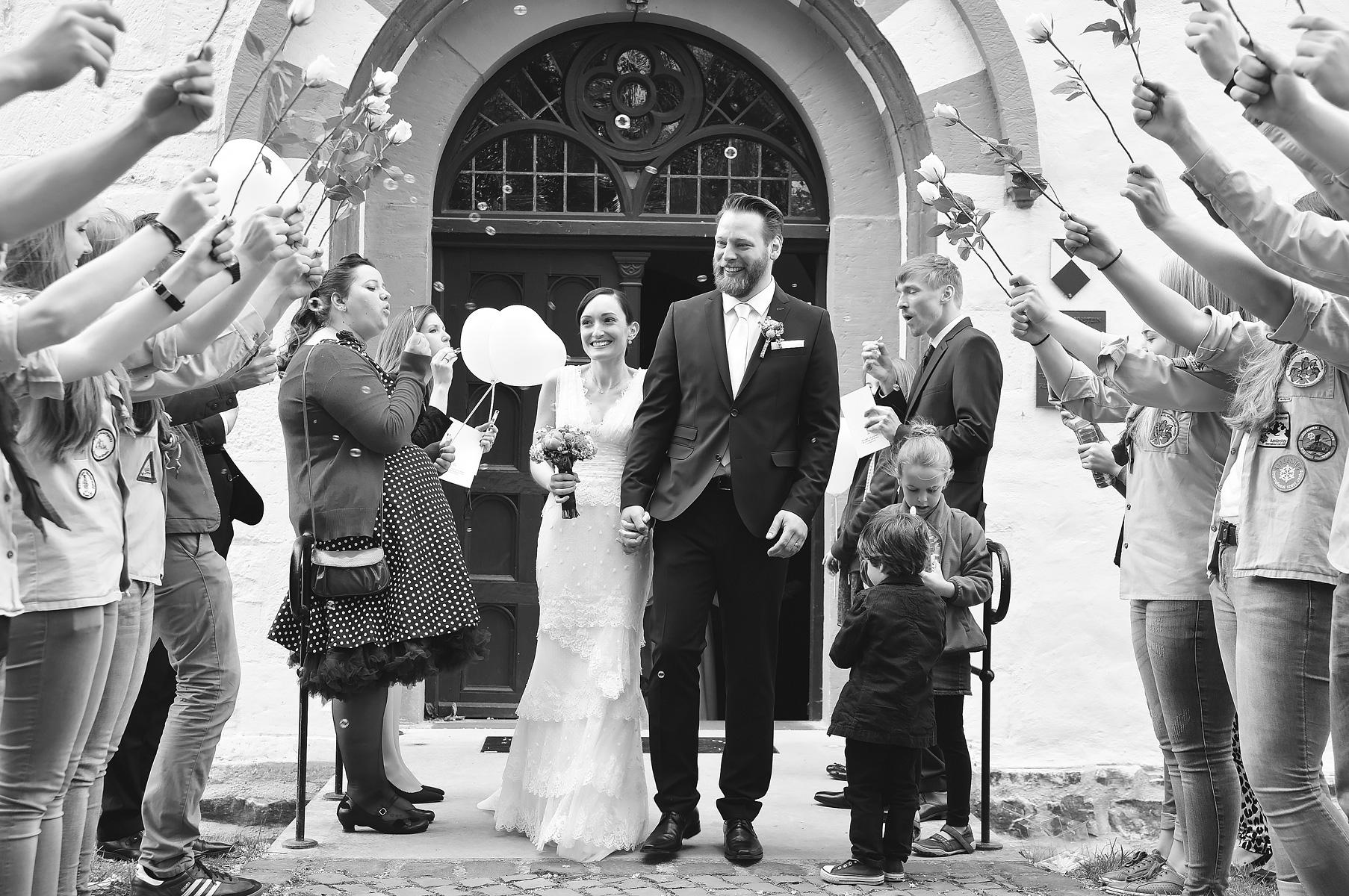 Hochzeitsreportage-Nicole-Bouillon_Nicole-Bouillon-Fotografie140