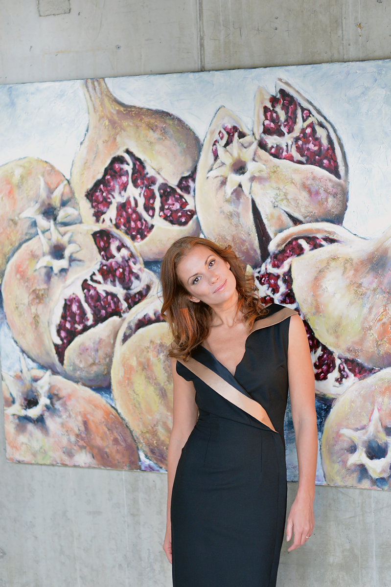 Kerstin-Linnartz-Nicole-Bouillon-Fotografie