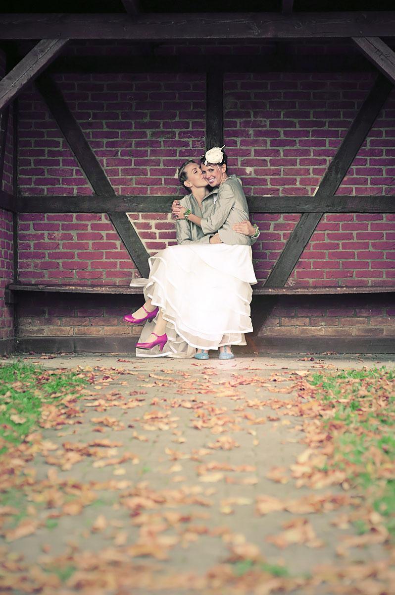 Hochzeitsfotografie Koblenz © Nicole Bouillon Fotografie, Hochzeitsfotografin