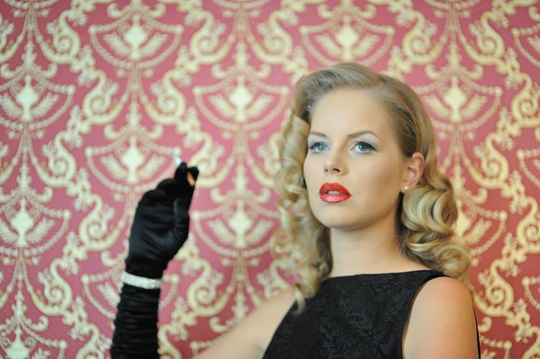 Nicole-Bouillon-Fotografie-Lifestyle