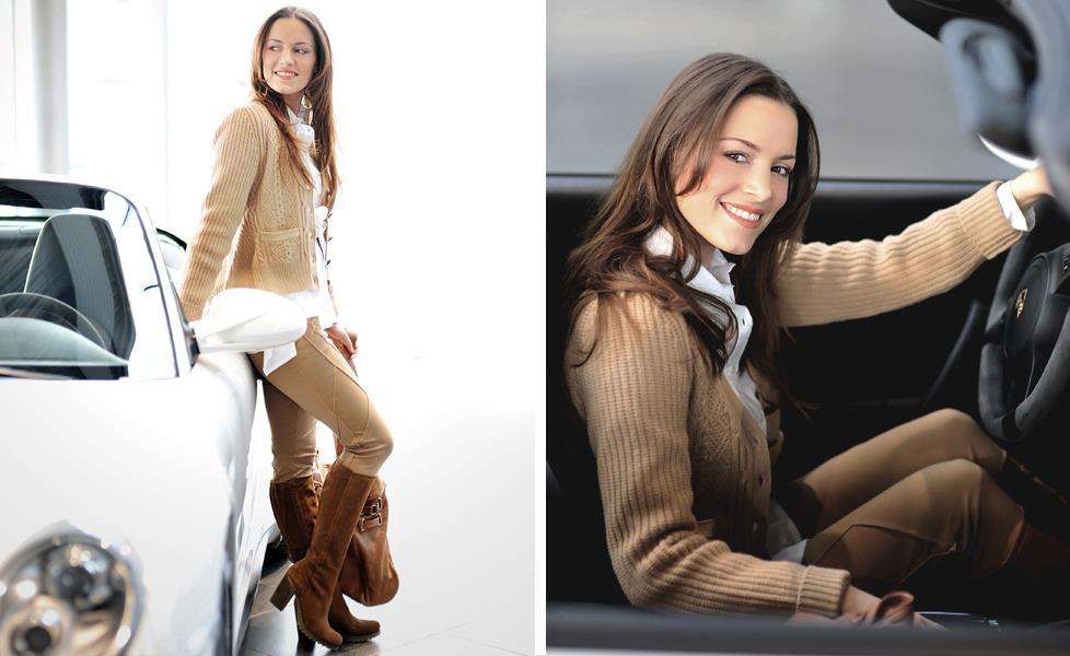 Nicole-Bouillon-Fotografie-Lifestyle11