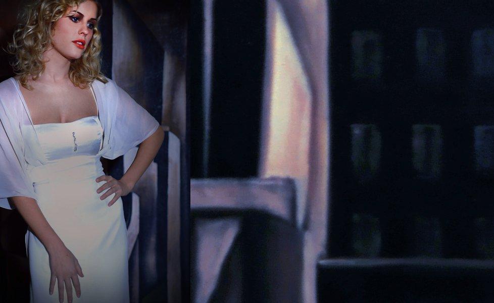 Nicole-Bouillon-Fotografie-Lifestyle12
