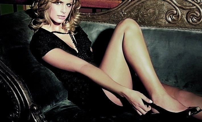 Nicole-Bouillon-Fotografie-Lifestyle14