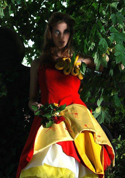 Nicole-Bouillon-Fotografie-Lifestyle15