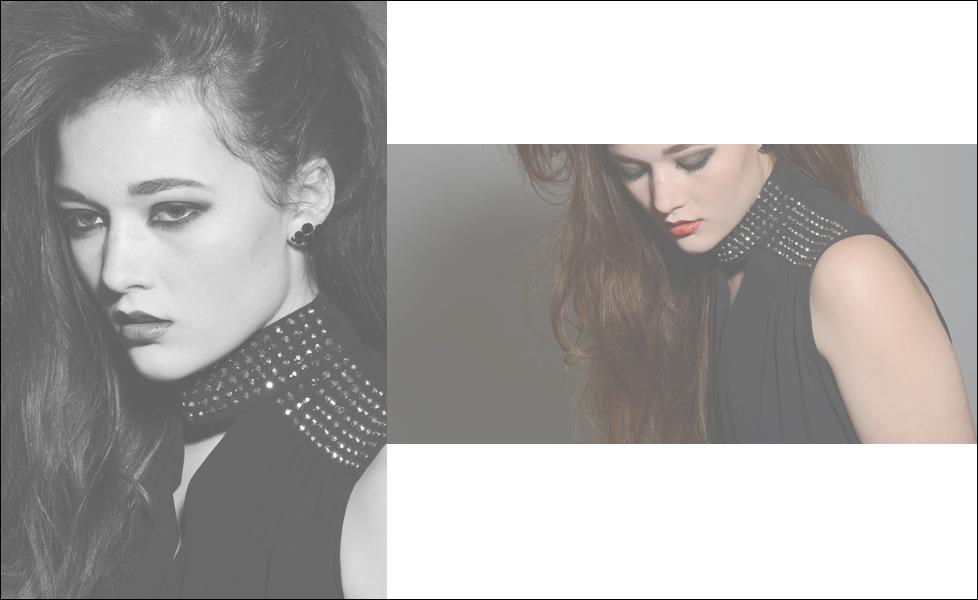 Nicole-Bouillon-Fotografie-Lifestyle20