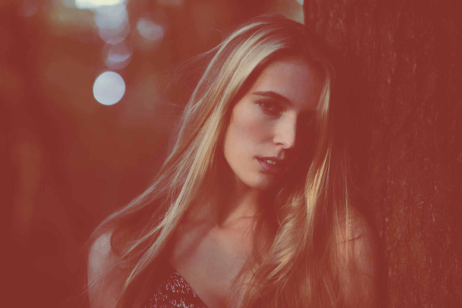 Nicole-Bouillon-Fotografie-Lifestyle21