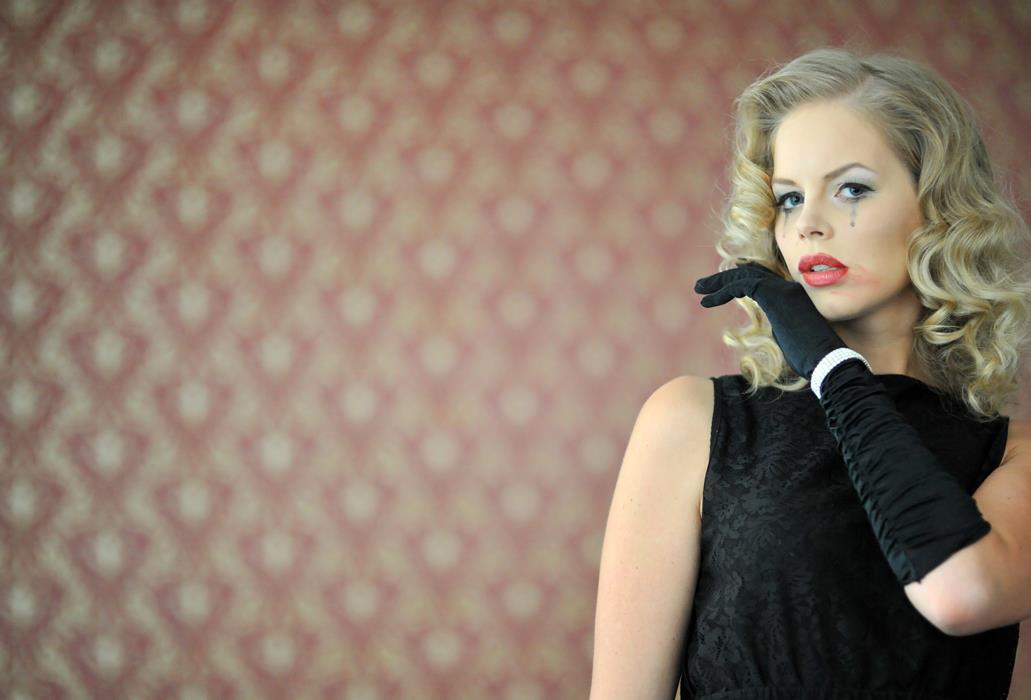 Nicole-Bouillon-Fotografie-Lifestyle6