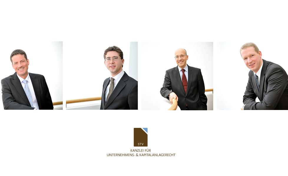 STV-Rechtsanwälte, Koblenz