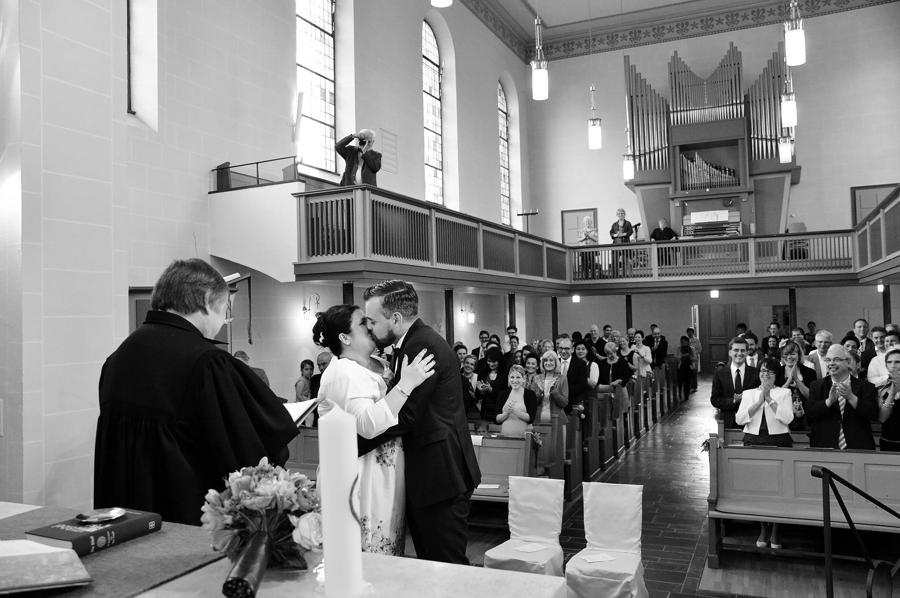 Hochzeitsreportage-Nicole-Bouillon_Nicole-Bouillon-Fotografie142