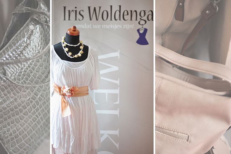 Iris Woldenga, Koblenz © Nicole Bouillon Fotografie