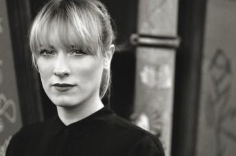 Nicole Bouillon Fotografie Koblenz