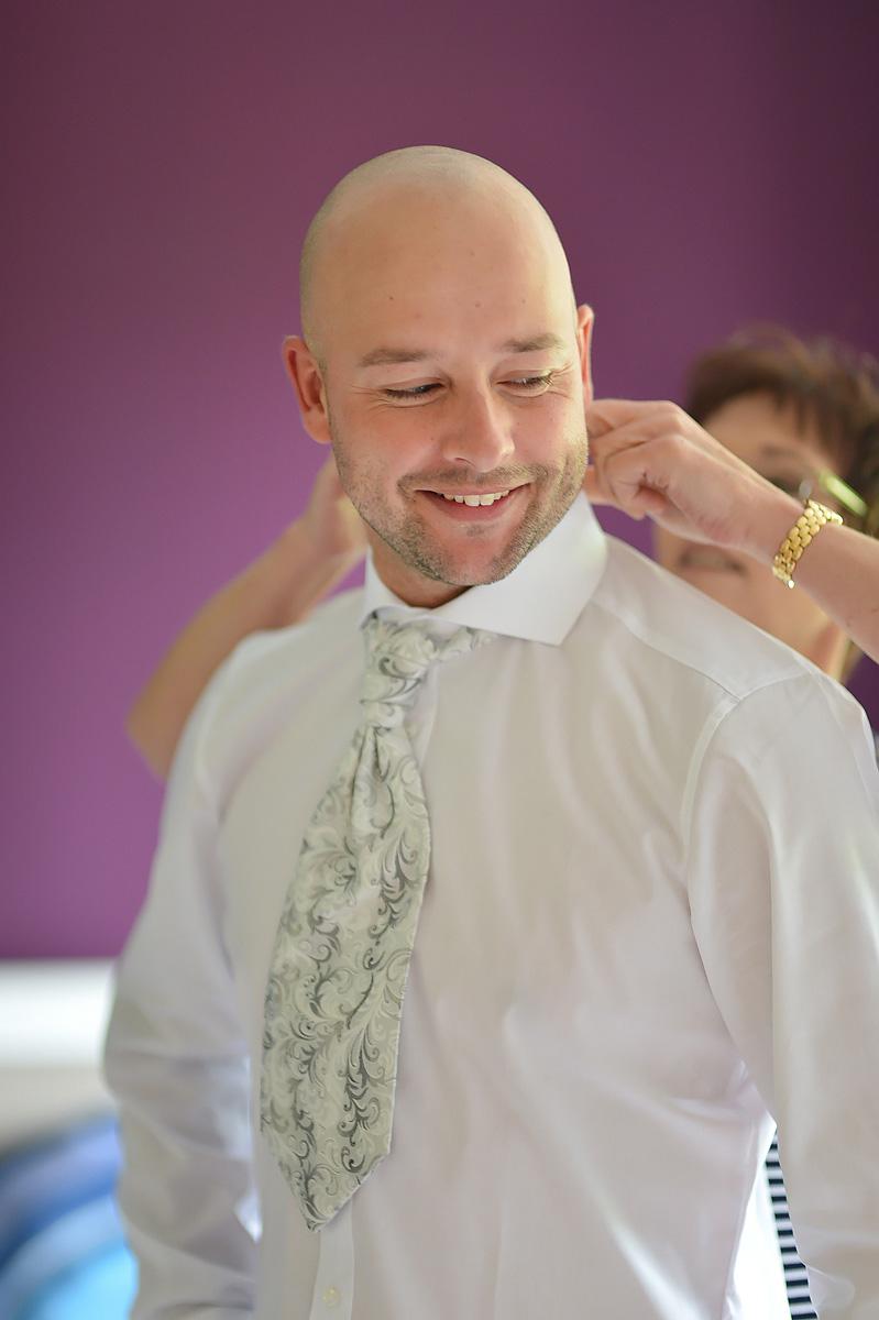 Hochzeitsfotograf_Koblenz_Nicole_Bouillon_Ankleiden2