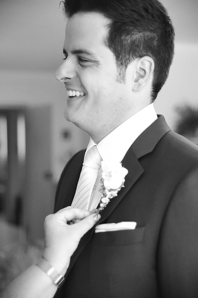 Hochzeitsfotografin_Koblenz_Nicole_Bouillon_Fotografie