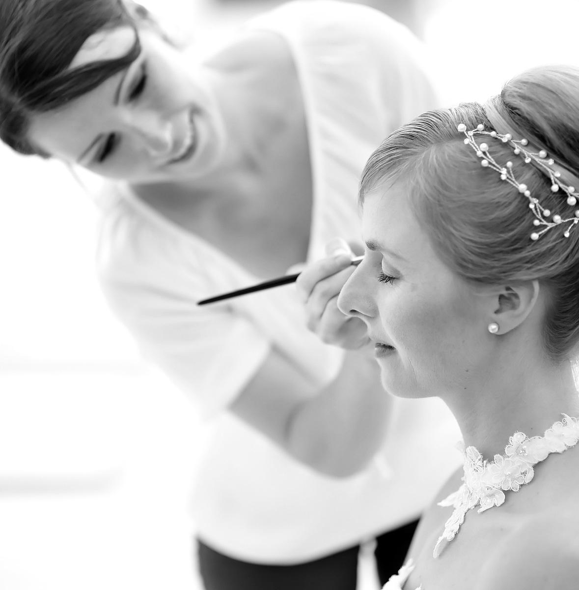 Hochzeitsfotos-Koblenz-Nicole-Bouillon-Hochzeitsfotograf-Koblenz