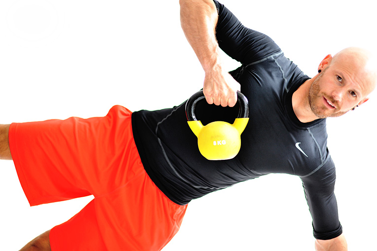Markus-Kneip-Physiotherapeut_Nicole-Bouillon-Fotografie06