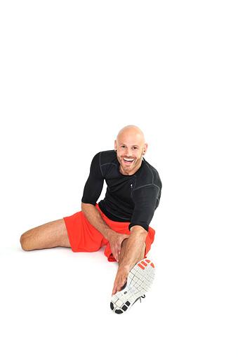 Markus-Kneip-Physiotherapeut_Nicole-Bouillon-Fotografie08