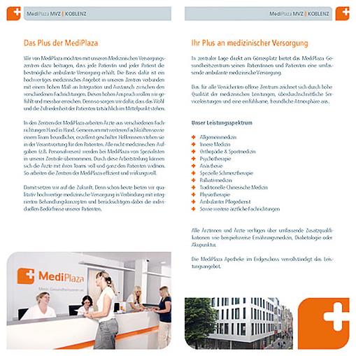 MediPlaza_Kob_Image_Web_Seite_2